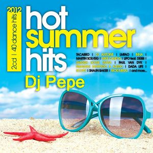 Pepe - Hot Summer Hits