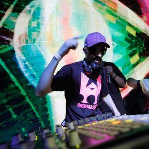 "D'n'bass mix 1 by""Primetime Massive""Dj Nico Defrost 8-8-2012 HQ"