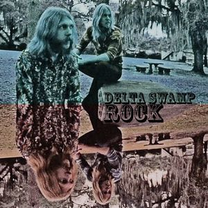 Stuart Baker Soul Jazz Interview Delta Swamp Rock April 2011 2ser 107.3fm