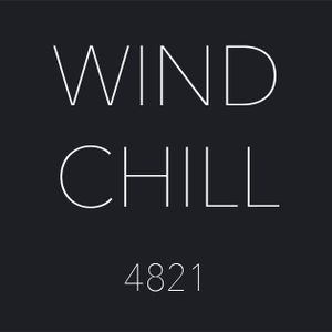 Wind Chill / Feb 7, 2014 / DJ Set
