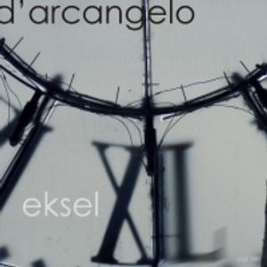 The Centrifuge Radio Show #64 - 19th Jan 2012 - live set from D'Arcangelo (Rephlex, 030303)