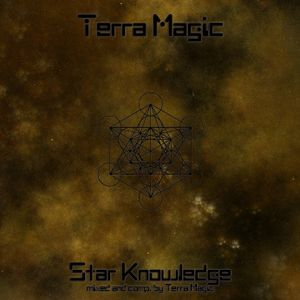 Terra Magic - Star Knowledge 05.11.2017