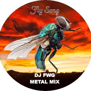 Metal Mix