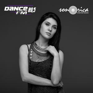 Sonorica @ DanceFM by Christine Renard (Ep.19)