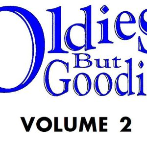 Oldies But Goodies: Vol 2