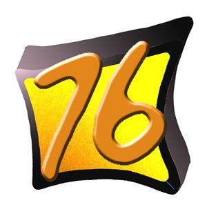 LEJAL'NYTE radioshow LNRS076 09.06.2012 @ SUB FM