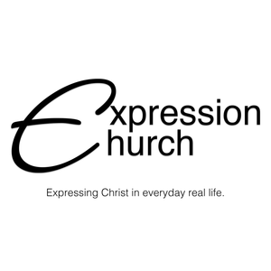 Christ the Expression from Heaven