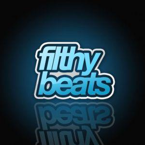 Daniel Mitrea pres. Filthy Beats (January 2013)