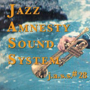 J.A.S.S. #28