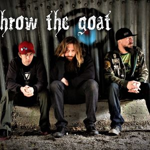 Interview With Throw The Goat