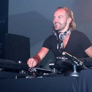 Live at Balaton Sound Festival, Hungary -Sven Väth-June 13, 2012