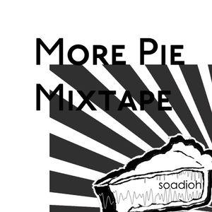 More Pie Mixtape