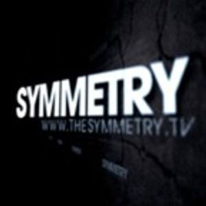 SYMM #35 - The Symmetry Podcast with Effen