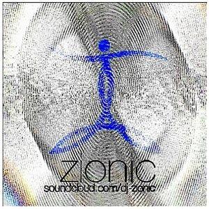 ziONic - SOS