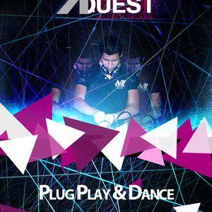 Plug Play & Dance 08