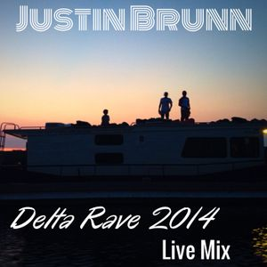 Delta Mix 2014