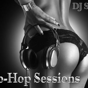Hip-Hop Sessions