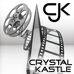 JKast E005 - Adam's Journal, Films of 2010, and the Crystal Kastle