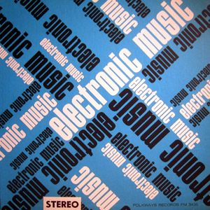 Mix it Up Juni 2012