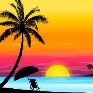 Dj arturo Scan - Hot Summer 2012 Latin Mix