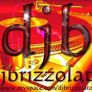 june 2012 live djset ( minimal house and trance in final )