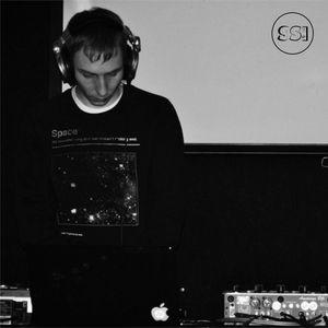 Roger - Dj mix / ssirec event 21.03.2014