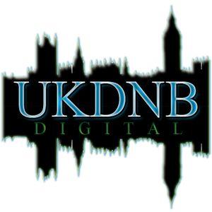 Dark Entity June Promo Mix |16.06.11|UKDNB Mixcloud