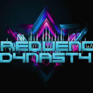 Frequency Dynasty #01