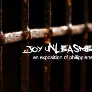 The Rare Jewel of Gospel Contentment   Benji Magness - Audio