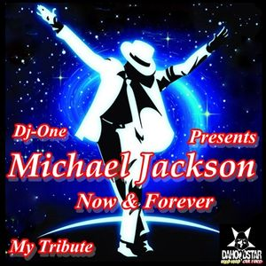 DJ-ONE - M. J. - Now & Forever