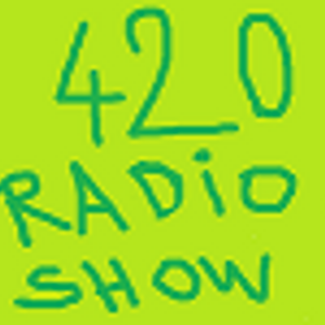 420 Radio show:Episode 5