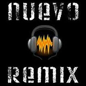 Nuevo Remix 2016