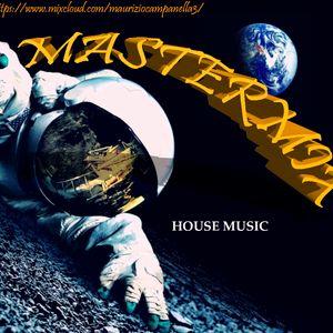 Mastermix - marzo 2017