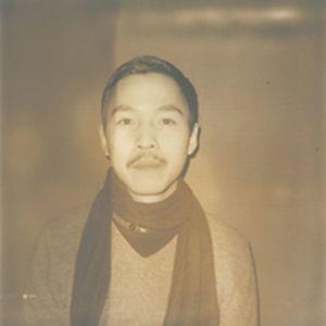 Huntleys + Palmers w/ Phuong Dan