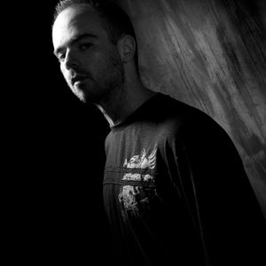 Dean Zone - Ibiza Trance - Summer 2011