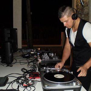 DoctorPlastik @ Sesion hispasonic techno