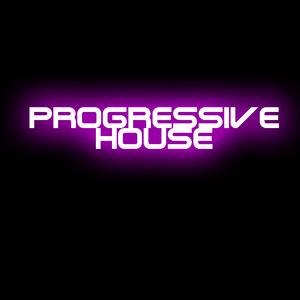 Dj Ciobi - House Progressive [Promo Mix]