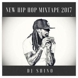 New Hip Hop 2017 Trap 2017 Mix HipHop 2017