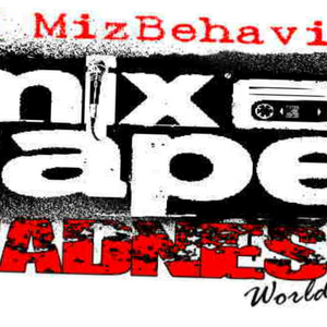 Mixtape Madness Show 39