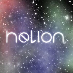 Helion PHR Session 5/8/2012