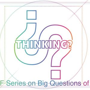 """""""Thinking"""" Part 1 - You Want Me To Believe What?"""
