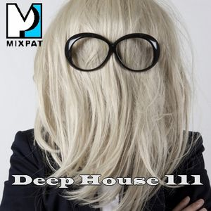 Deep House 111