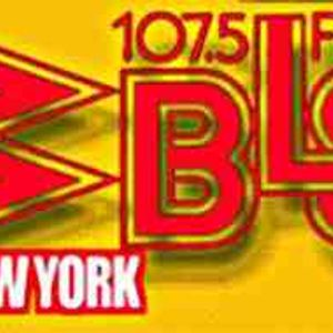 Mr Magic Rap Attack - WBLS (13.5.88)