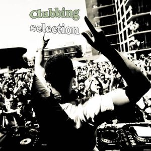Clubbing selection-VDU Radio-2011-12-03