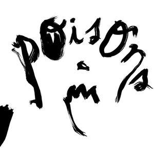 La Midinale - Le Collectif d'artistes FEU présente son exposition 'Poisons'