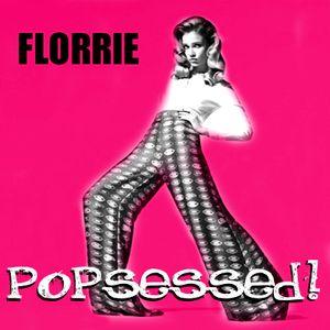 The Florrie Mix