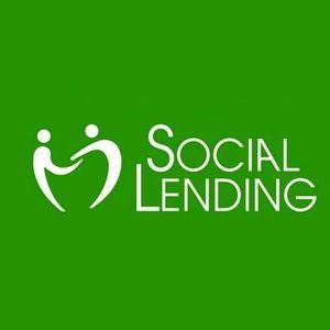 Radio Stonata. Non solo Crowdfunding. 28.03.2017. rubrica. Ida Meglio. Sociallending. Lending.