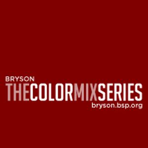 Bryson - Maroon Mix for BSP Radio www.bsp.org