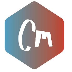 Concentus Music Radio Show - 19th November 2015