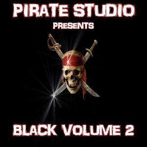 DJ Pirate Black Mix vol. 2